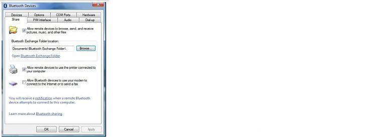 bluetooth file transfer problem appdata/user/temp-bluetooth.png