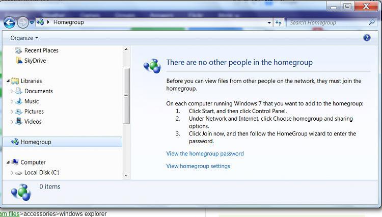 Win7x64 set up home networking x 3PCs - mentor needed-b2.jpg