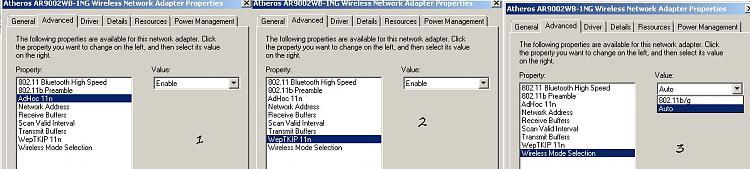 65 MBPS only, it should be 300 isn't it.-123.jpg