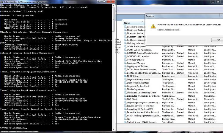 -ipconfig-services.jpg