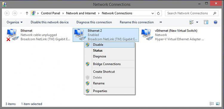 No Internet Icon but Internet is present-network.jpg