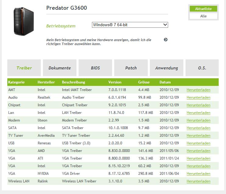 New PC won't recognize LAN - No Internet-_g3-605a.png