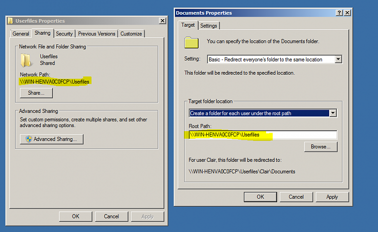 setting up a server for school help (windows server 2008)-folder-redirection.png