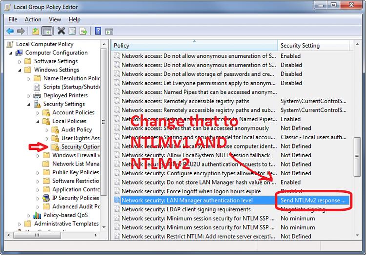 Samba network share issue with Windows 7-ntlmvx.png