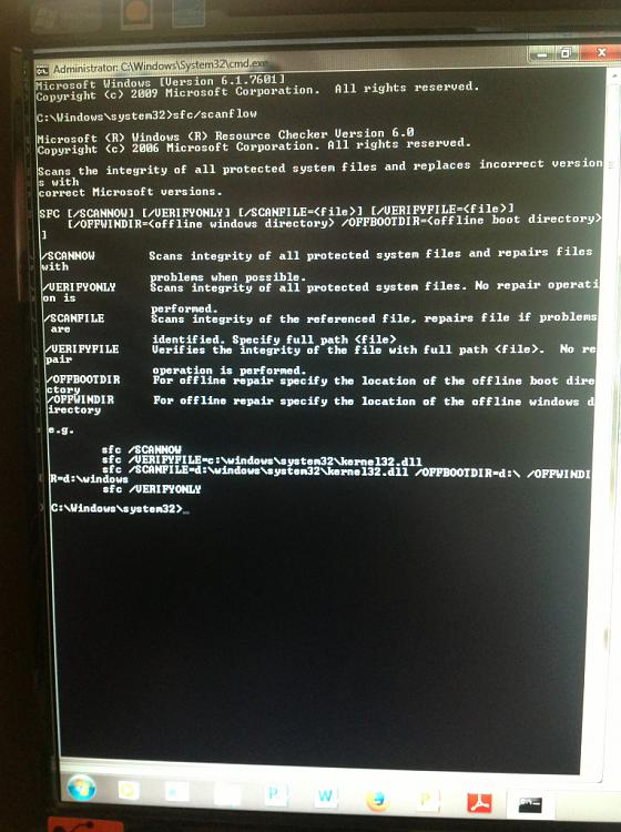 No Internet on desk top but all wifi devices work perfect.-6c1980faeb3c92efc46b35468813e03e.jpg