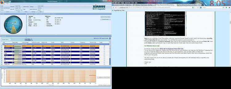 Wireless resets upon system reboot-wireless.jpg