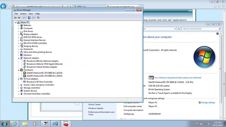 Computer not detecting network hardware-unt.png