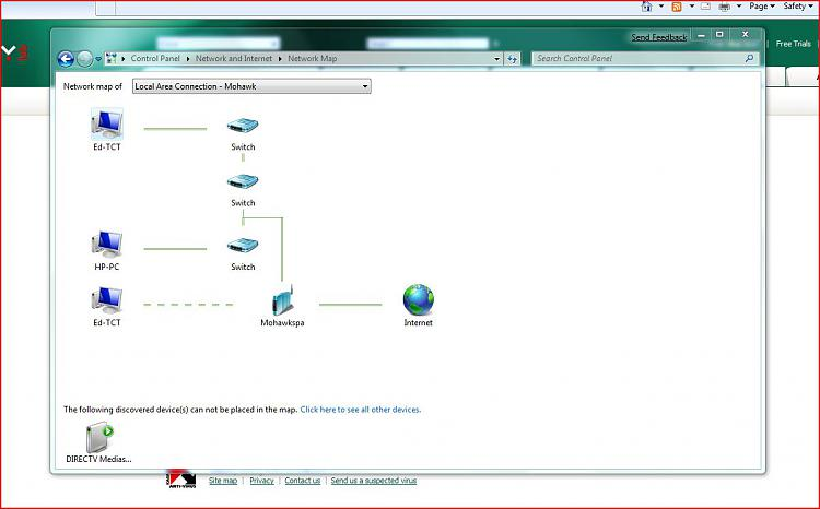 -my-network.jpg