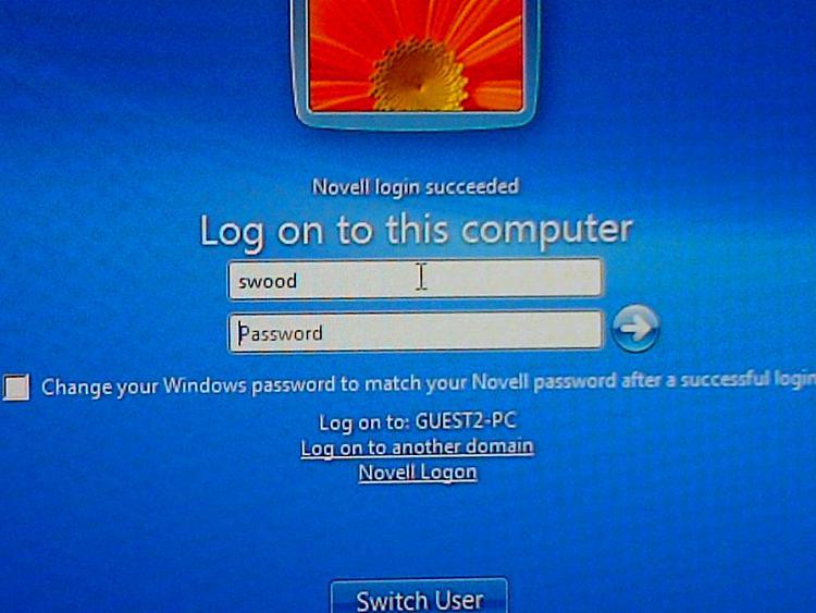 Networking and windows login screen-novell-signon.jpg