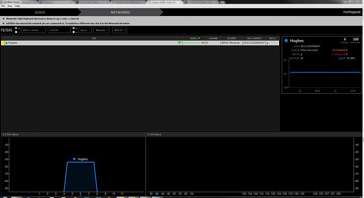 Linksys E3200; Awful Wi-Fi Performance-scrnsht2.png