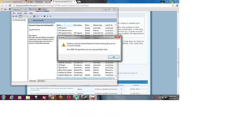 Cannot activate ICS, Error?-untitled.jpg