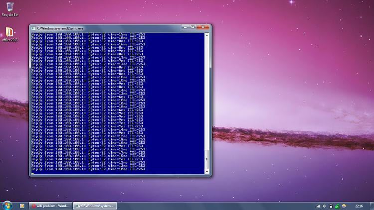wifi problem-normal-ping.jpg