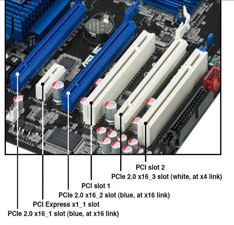 How do I install a Ethernet Card?-pci-slots.jpg