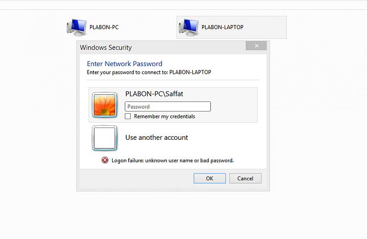 Cant Access WIndows XP Machine form 7. Asks for a password [LAN]-capture.png