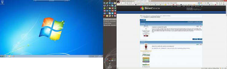 Computer to computer file transfer-screenshot-16-.png