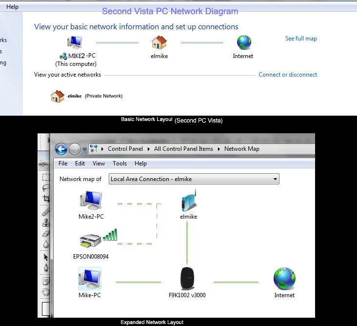 Network issues Windows 7 to Vista-2.jpg