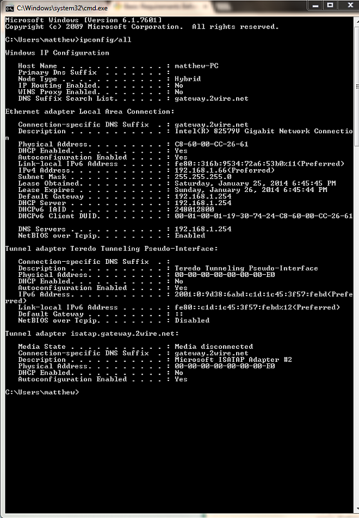 Bad Download Speed-ip-config.png