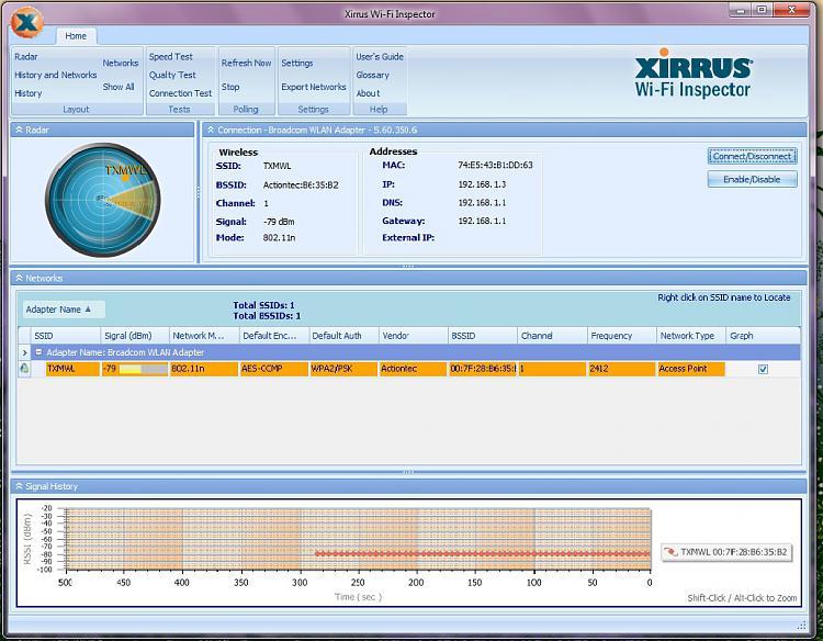 is this Bandwidth Throttling?-wireless.jpg