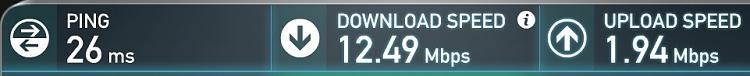 What's your Internet Speed?-isp-speed-test.jpg
