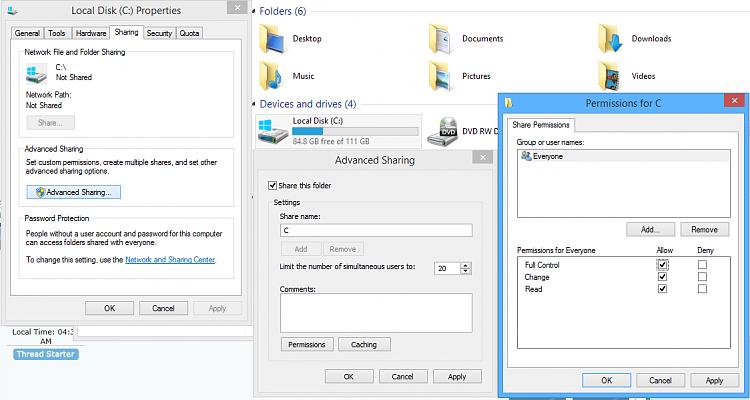 Network sharing-c-drive-enable-sharing-sharing-tab.png