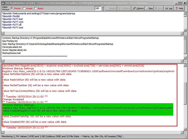 Please explain user and group permissions please!!!!-mini-regedit2.jpg