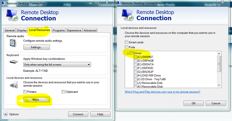 File Transfer using Remote Desktop Connection?-capture.png