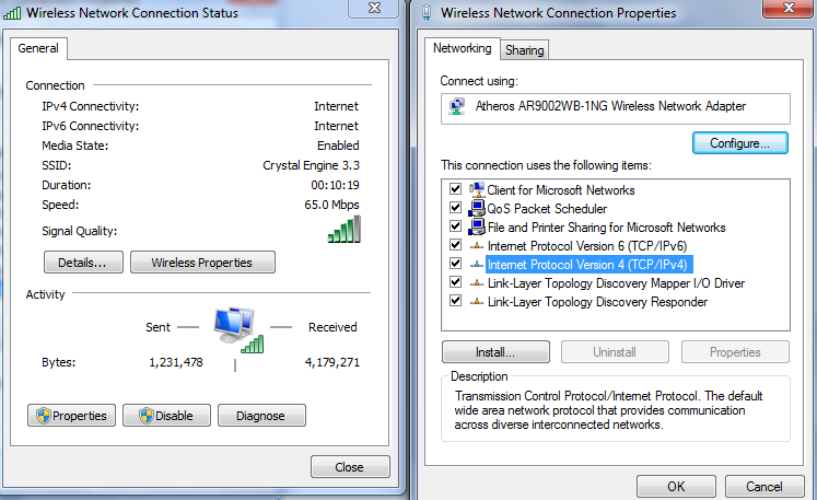 -wireless-profile-error.png