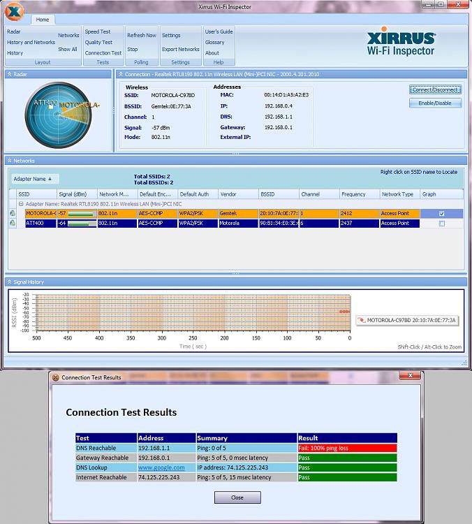 Internet Connectivity Issues (Default Gateway Missing)-xirrus.png