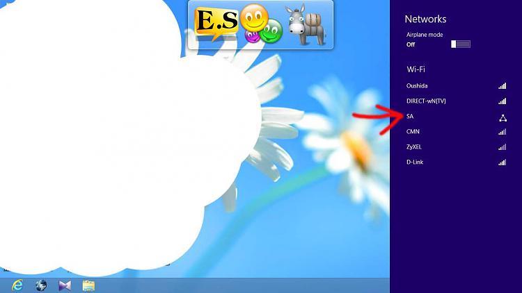wireless network-10.jpg