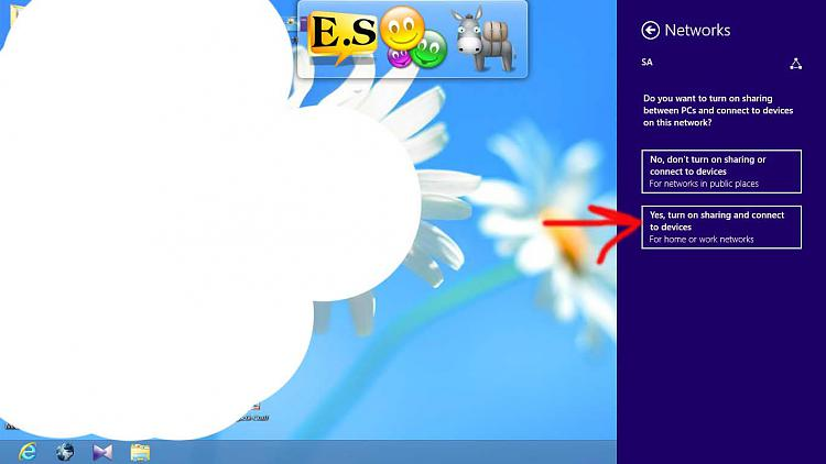 wireless network-12.jpg