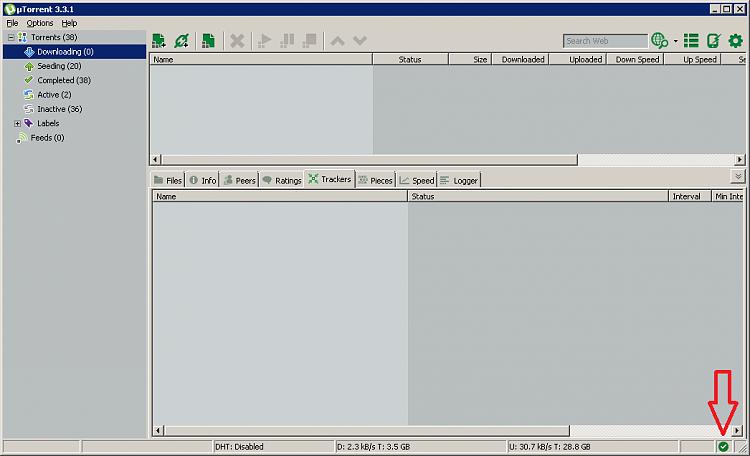 test driver 1  utorrent free