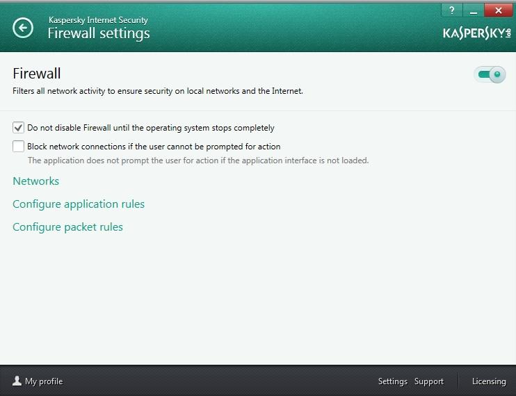 Win 7 home premium workgroup sharing issue-machine-kaspersky-firewall-settings-1.jpg