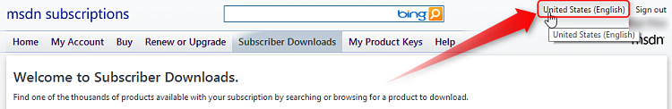 Abysmal MSDN download speeds.-2014-07-12_02h08_37.png