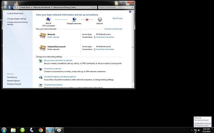 2 Active Network-prob.jpg