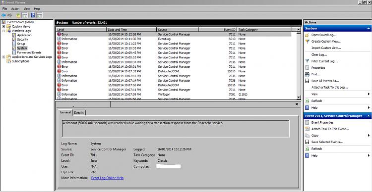 -system_event_error.png