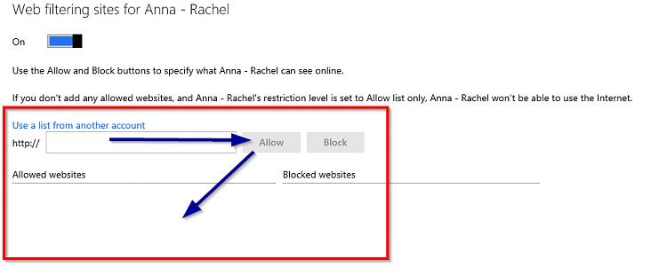 Block webistes-2014-09-12-18_47_46-family-safety-internet-explorer.png