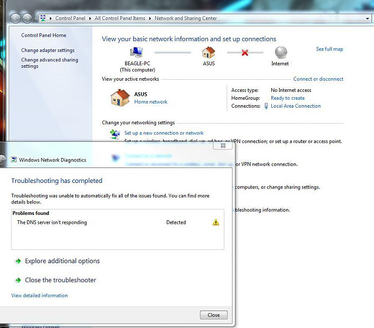 Intermittent DNS server problems - help needed please!-capture2.jpg