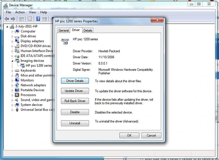 HP psc 1200 printer scans but won't print on windows 7-printer-driver-tab.png