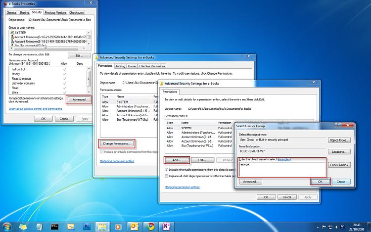 Homegroup file sharing problem.-1.png