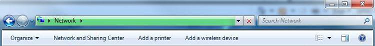 computer wont recognize wireless printer-noname.jpg