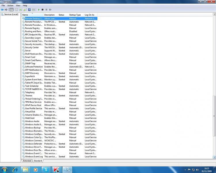 -standard-email-3.jpg