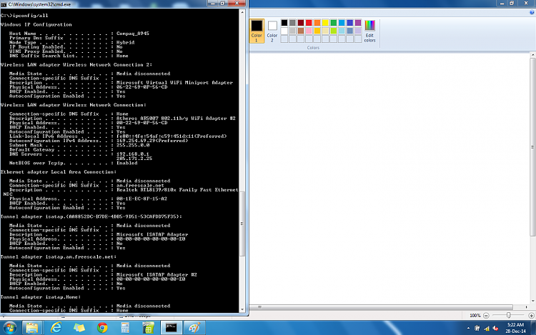 Unable to get Internet. Laptop stuck in Identifying... loop-ipconfig_info_1.png