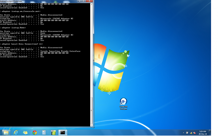 Unable to get Internet. Laptop stuck in Identifying... loop-ipconfig_info_2.png