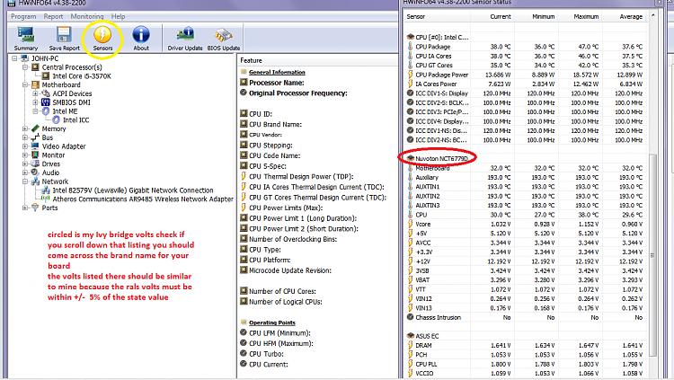 Windows 7 not detecting Wireless card-hw-info-psu-volts-dsektop.png