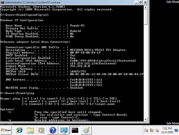 No valid IP config?-ipconfigall.jpg