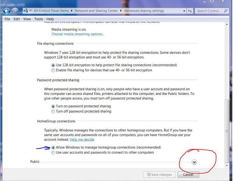Windows 7 network password issue-advance-share-3.jpg