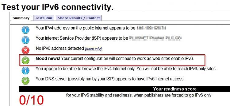 Ran fixit to enable IPV6 but still no IPV6-test-your-ipv6.-opera-usb-12.17.jpg