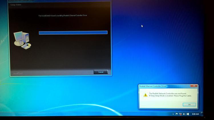 network adapter missing-wp_20150624_10_00_13_pro2.jpg