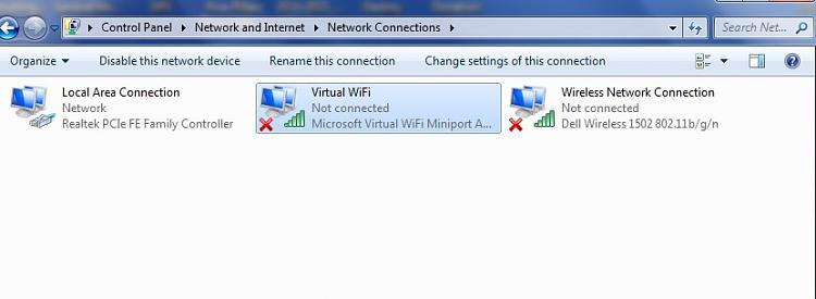 Virtual Wifi Adaptor issue-virtual-wifi.jpg