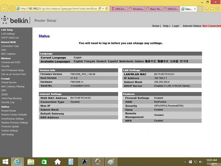 DNS Error-screenshot1.jpg